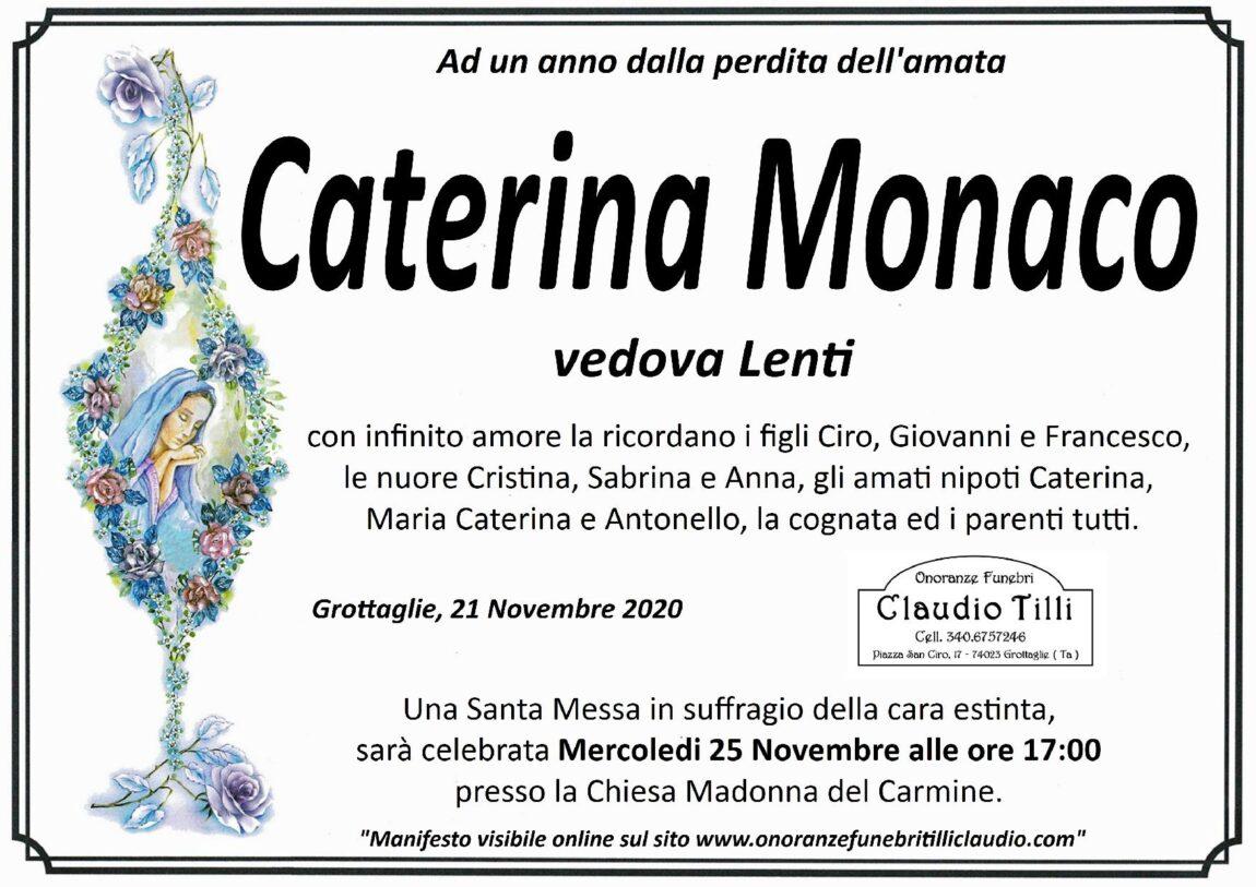 Memento-Oltre-Monaco-Caterina-Lutto.jpg