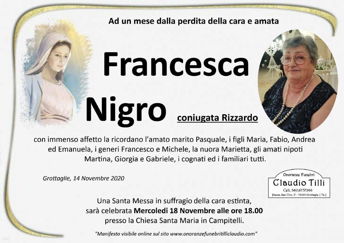 Memento-Oltre-Nigro-Francesca-Lutto.jpg