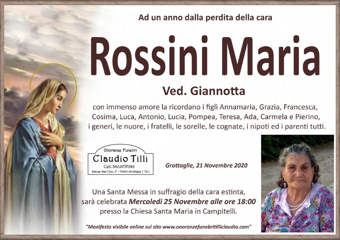 Memento-Oltre-Rossini-Maria-lutto.jpg