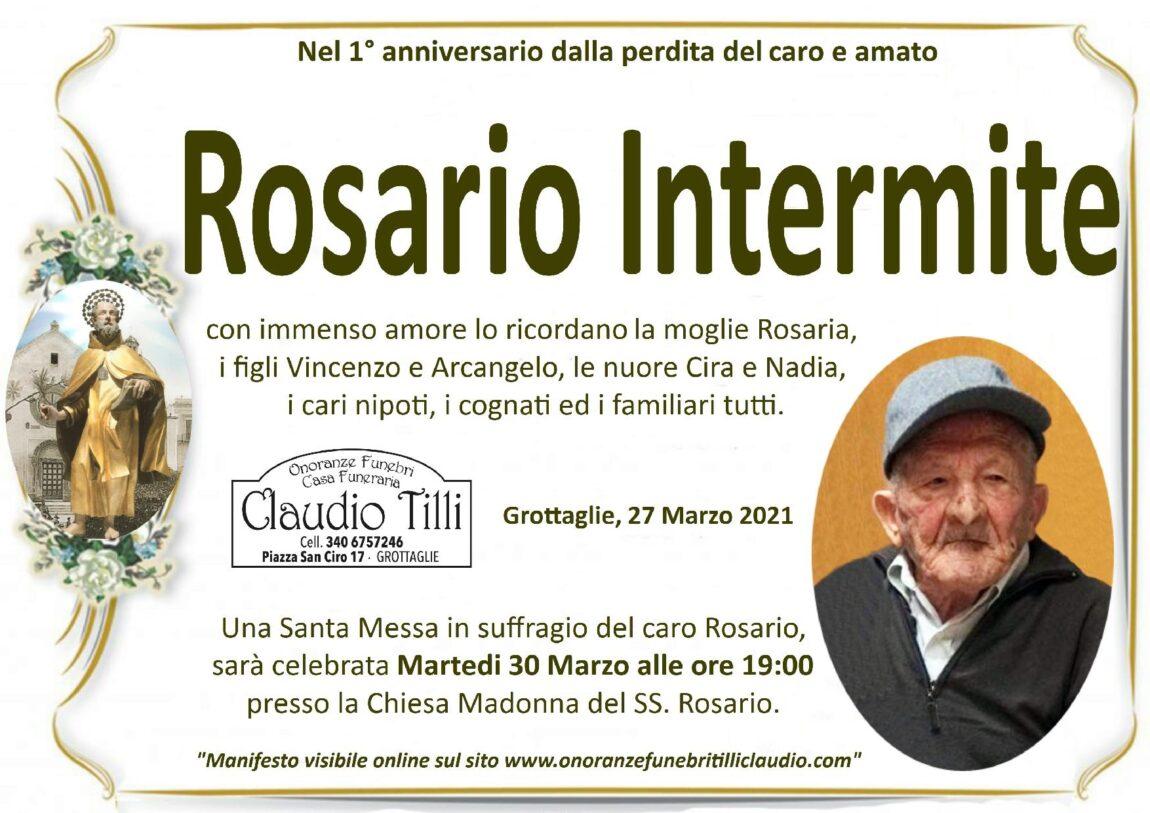 Memento-Oltre-Intermite-Rosario.jpg