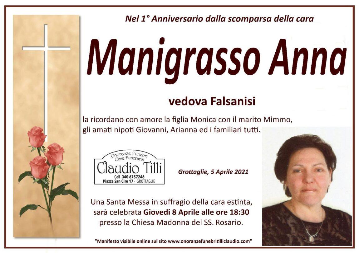 Memento-Oltre-Manigrasso-Anna.jpg