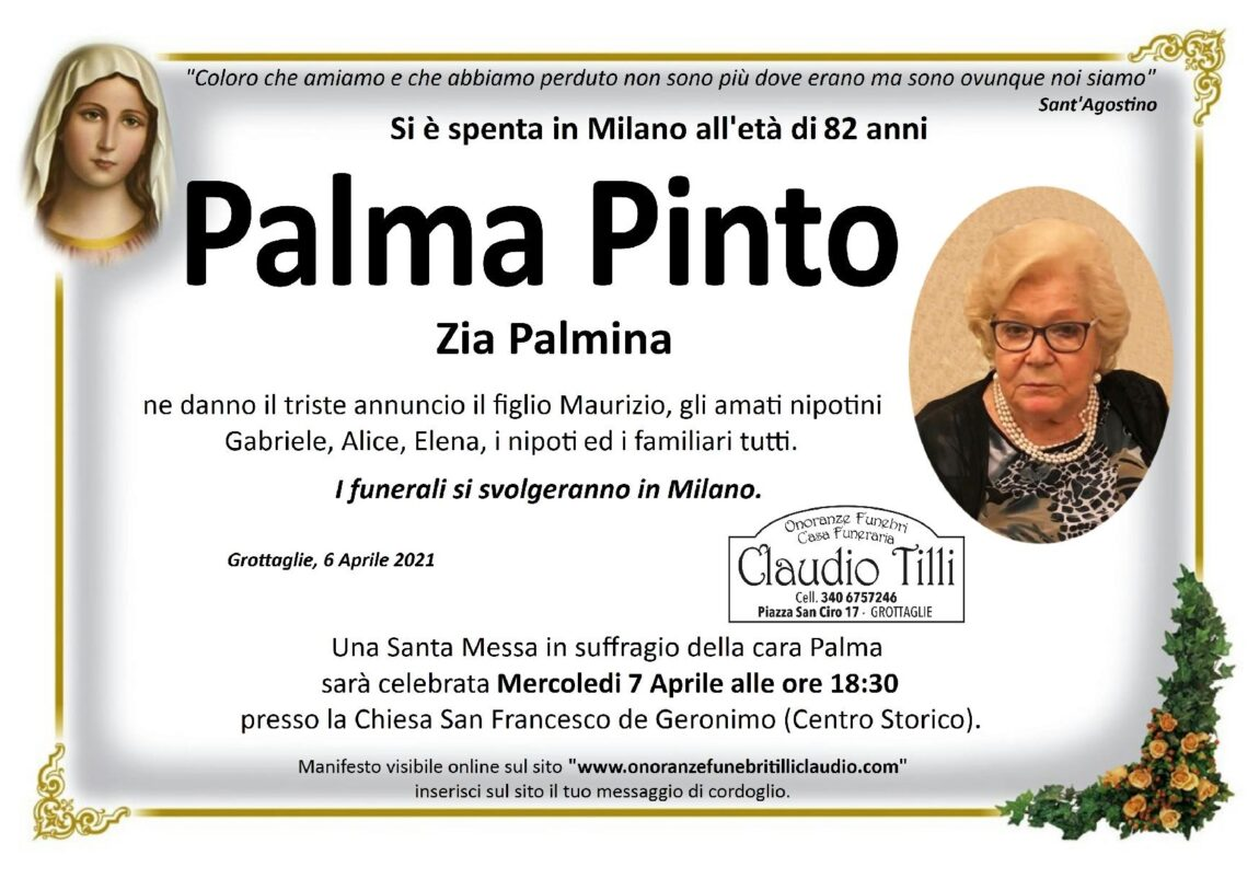 Memento-Oltre-Pinto-Palma.jpg