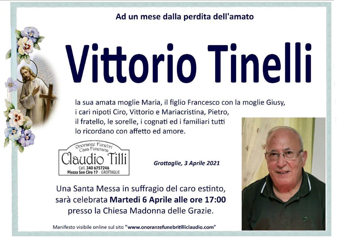 Memento-Oltre-Tinelli-Vittorio.jpg