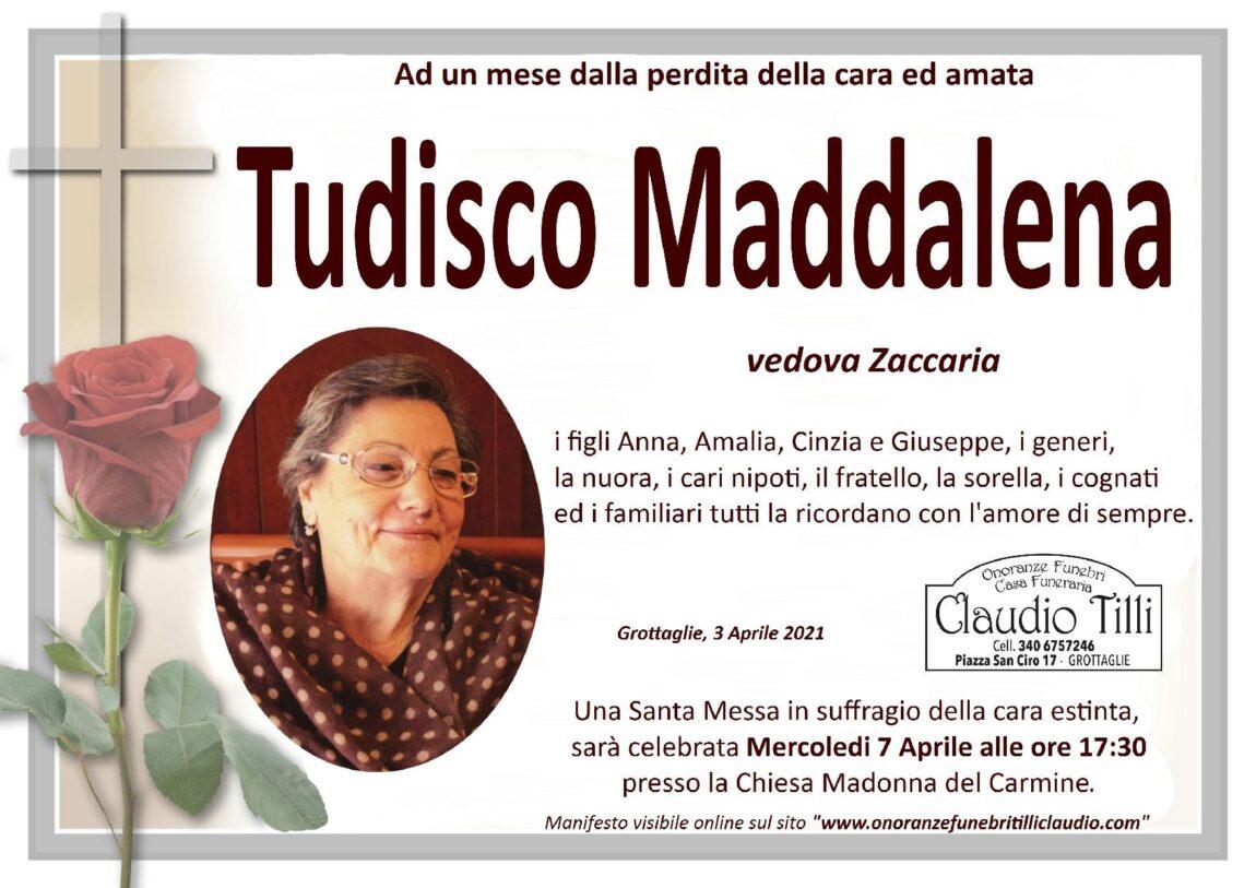 Memento-Oltre-Tudisco-Maddalena.jpg