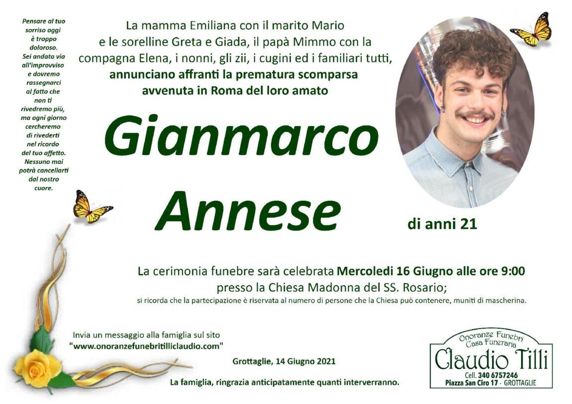 Memento-Oltre-Annese-Gianmarco.jpg