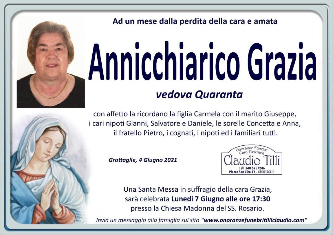 Memento-Oltre-Annicchiarico-Grazia-2021.jpg