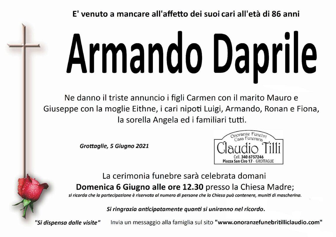Memento-Oltre-Daprile-Armando-1.jpg