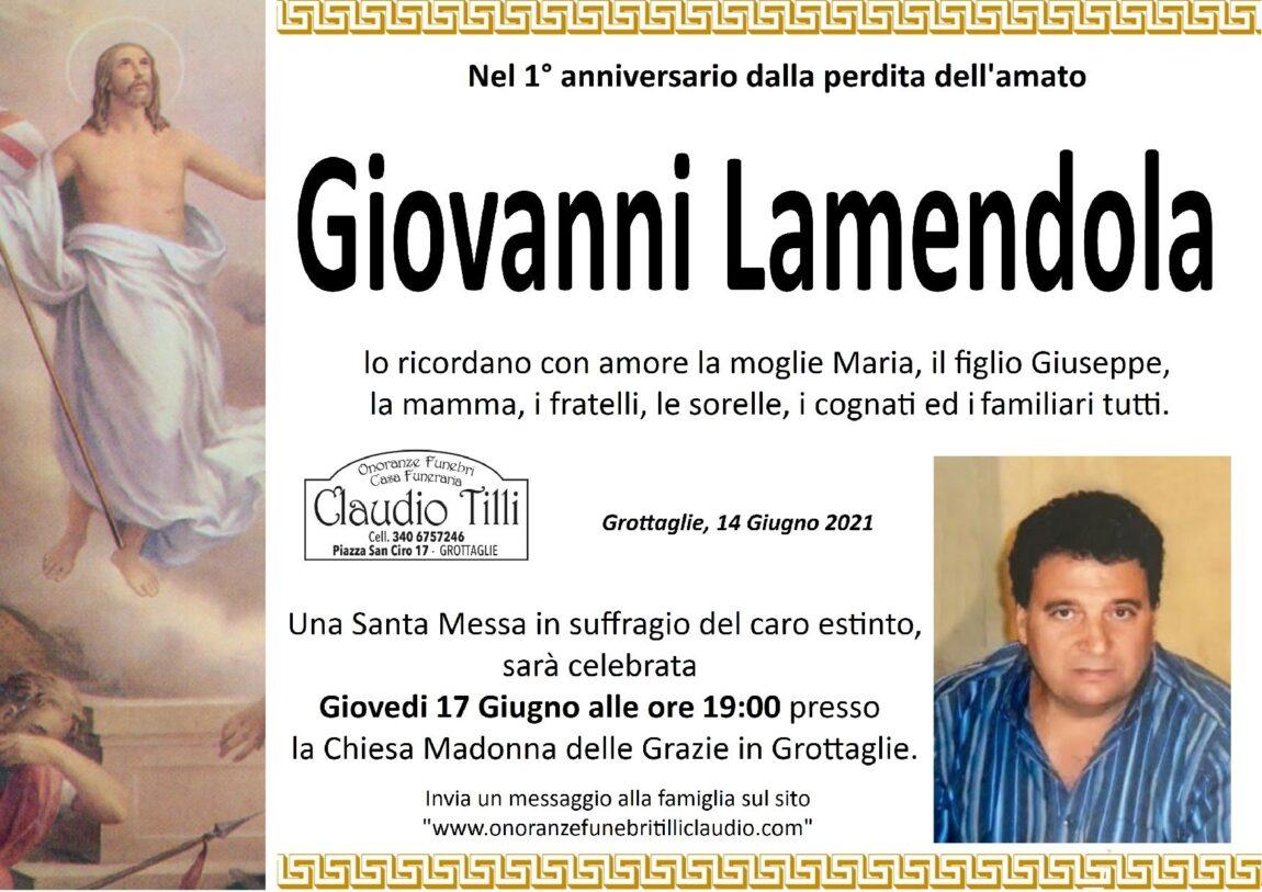 Memento-Oltre-Lamendola-Giovanni.jpg