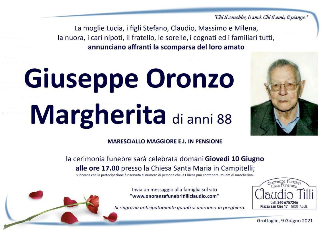 Memento-Oltre-Margherita-Giuseppe-Oronzo.jpg