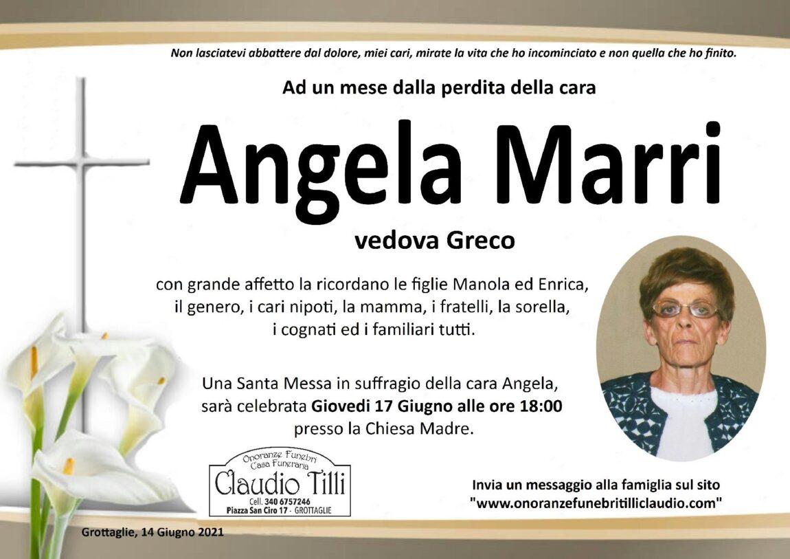 Memento-Oltre-Marri-Angela.jpg