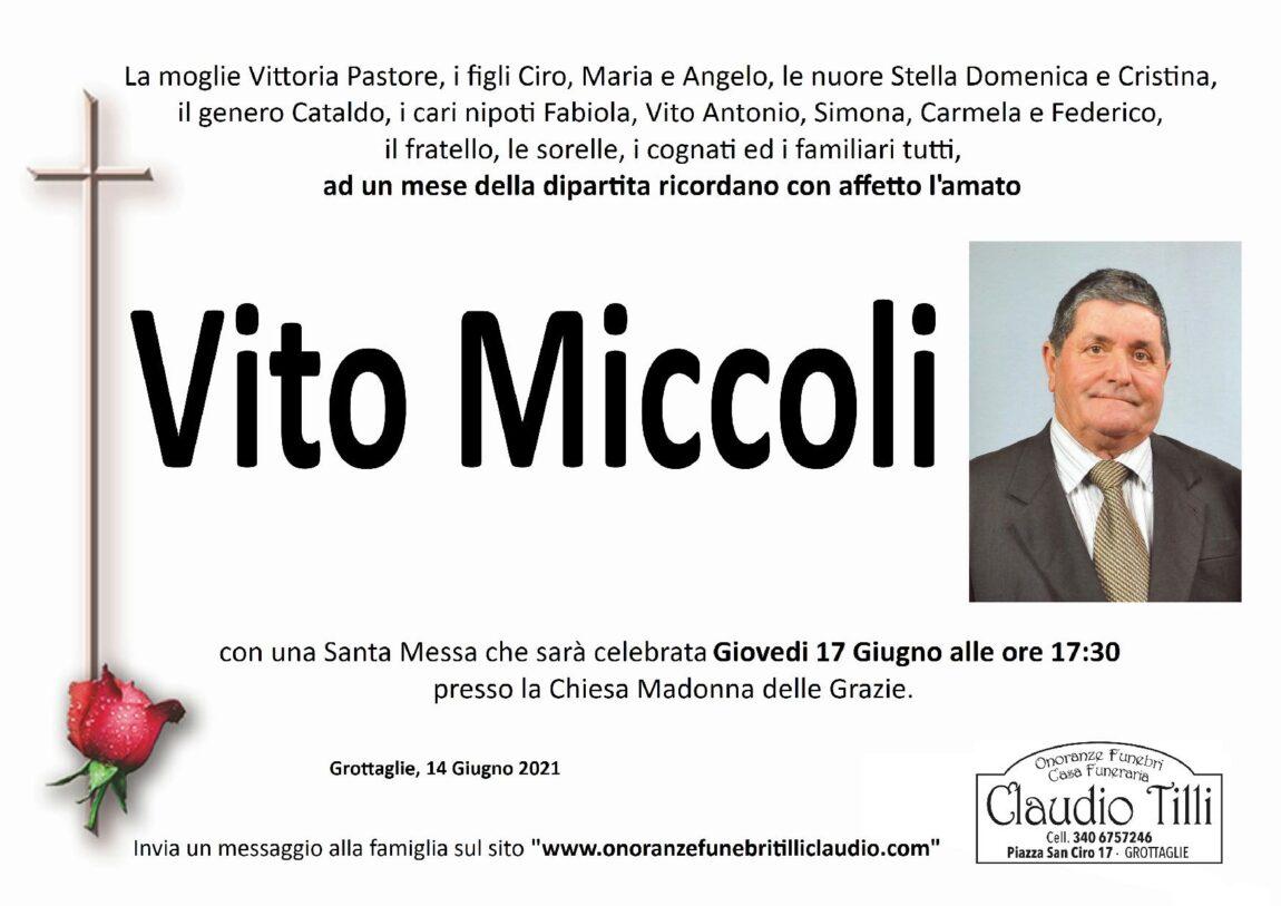 Memento-Oltre-Miccoli-Vito-lutto.jpg