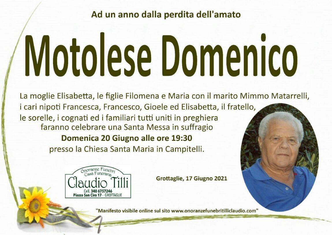 Memento-Oltre-Motolese-Domenico-lutto.jpg