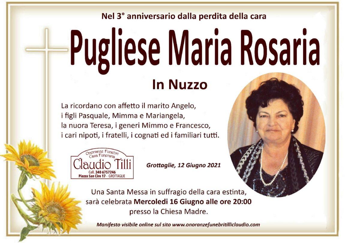 Memento-Oltre-Pugliese-Maria-Rosaria-.jpg