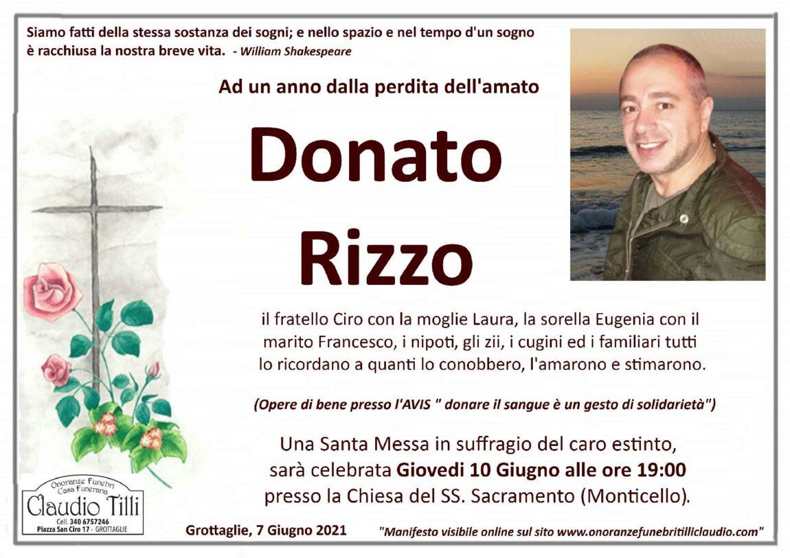 Memento-Oltre-Rizzo-Donato.jpg