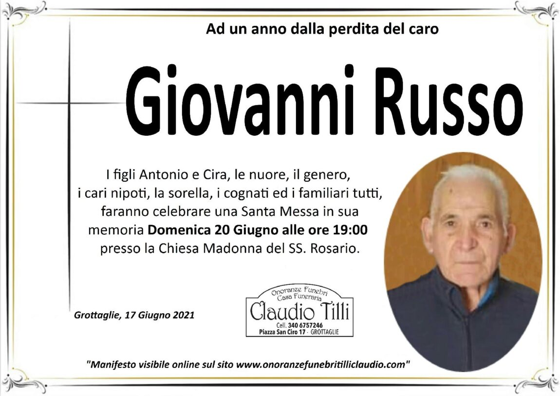 Memento-Oltre-Russo-Giovanni.jpg