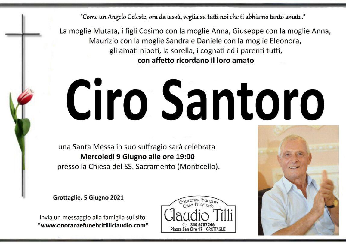 Memento-Oltre-Santoro-Ciro-.jpg