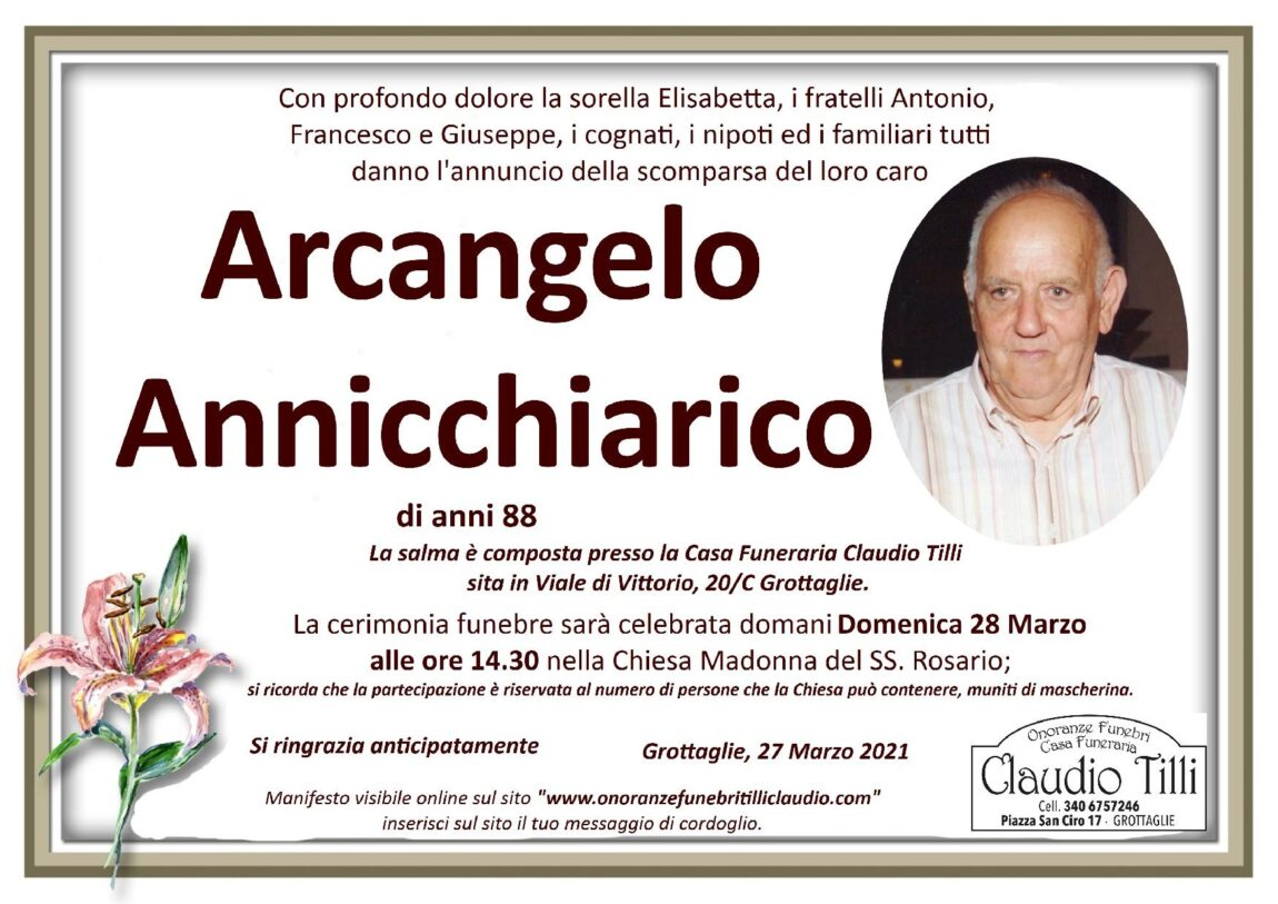 Memento-Oltre-Annicchiarico-Arcangelo.jpg
