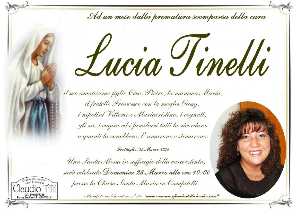 Memento-Oltre-Tinelli-Lucia.jpg