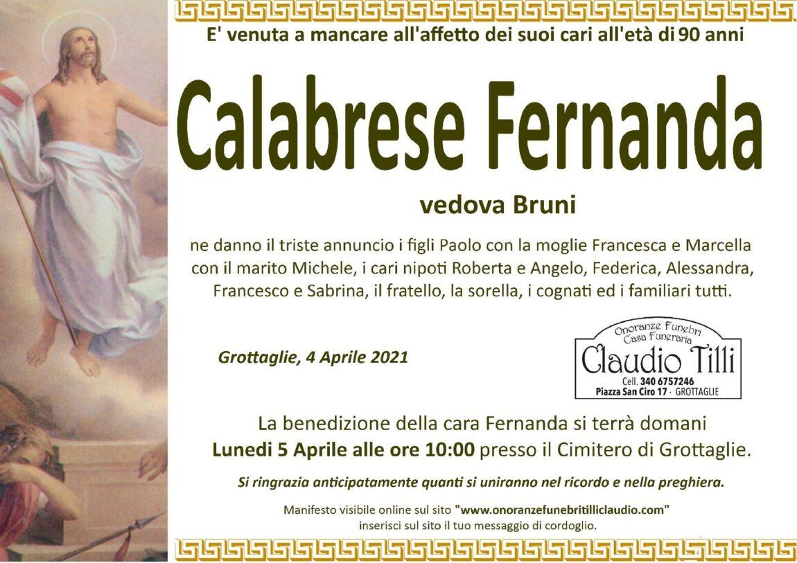 Memento-Oltre-Calabrese-Fernanda.jpg