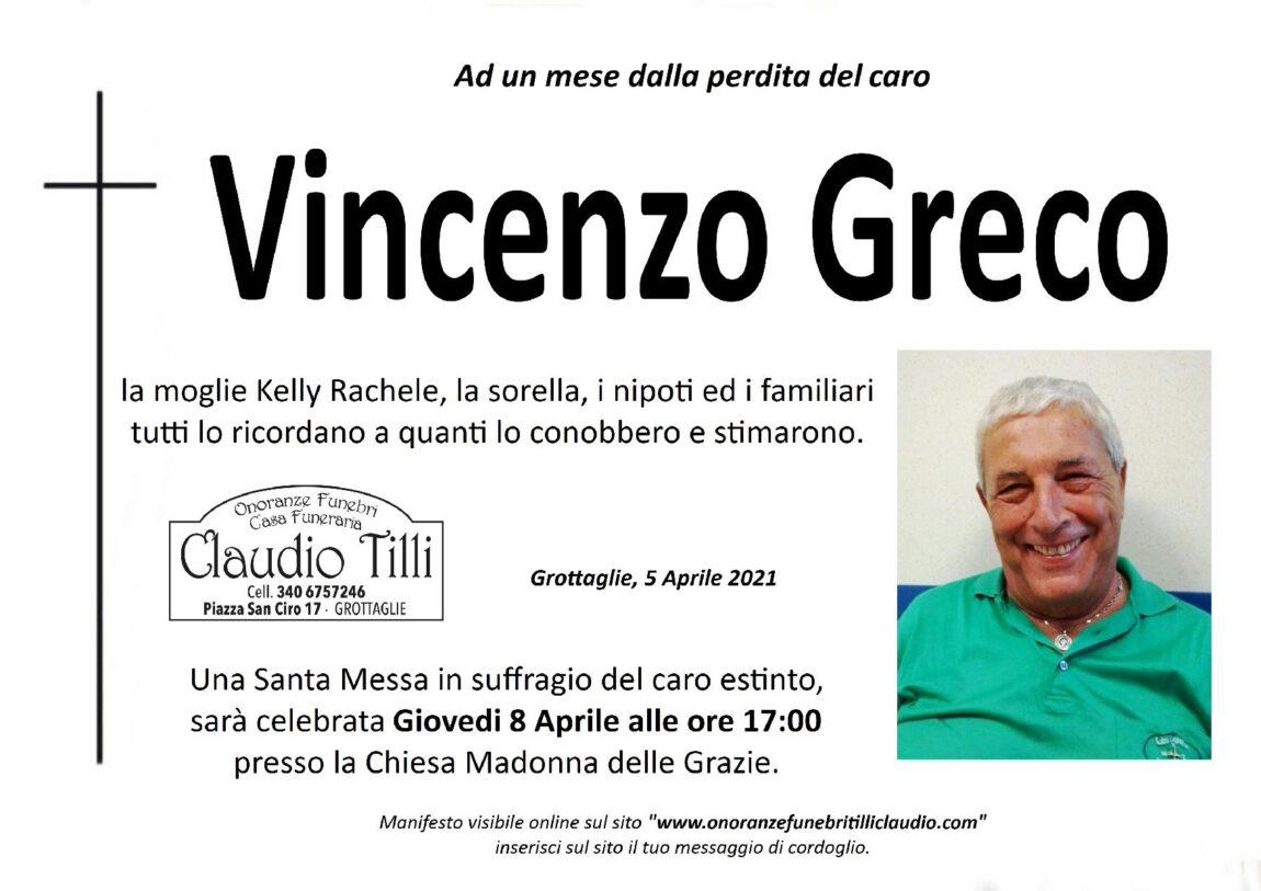 Memento-Oltre-Greco-Vincenzo.jpg