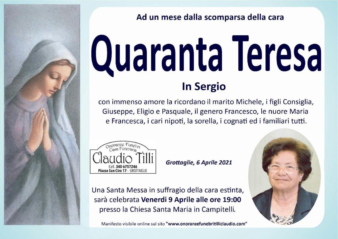 Memento-Oltre-Quaranta-Teresa.jpg